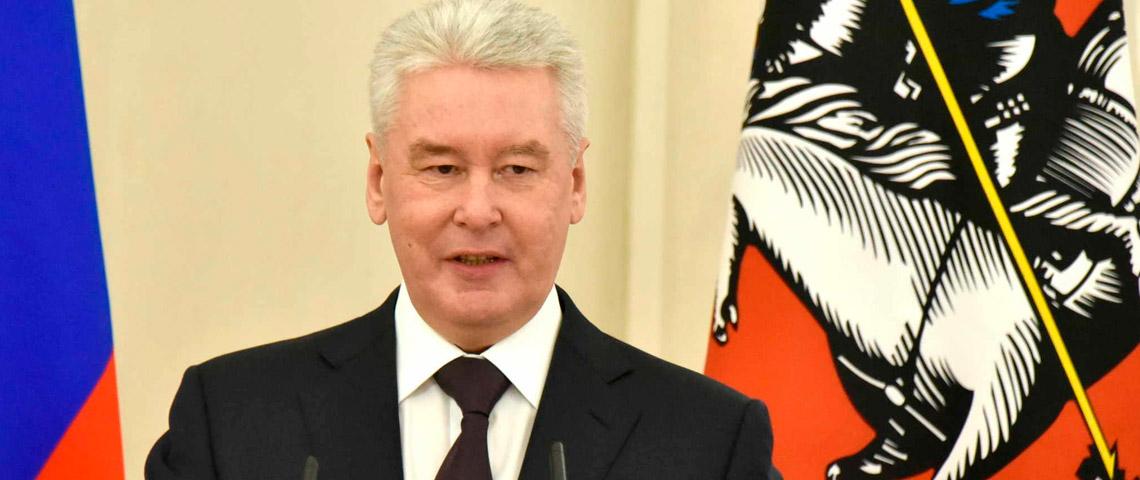 Что делает правительство города для сохранения памяти о Битве за Москву?